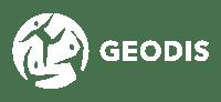 Geodis-Horizontal-Logo-White-Transparent