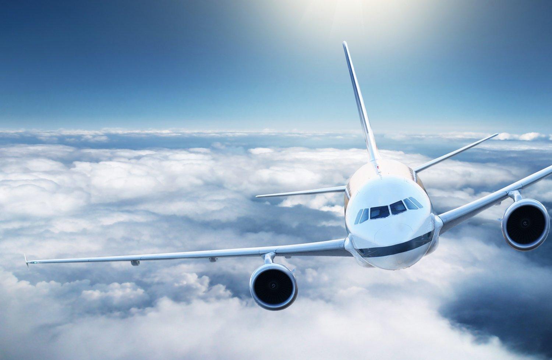 Airplane banner.jpg