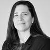 Danielle Pecoraro