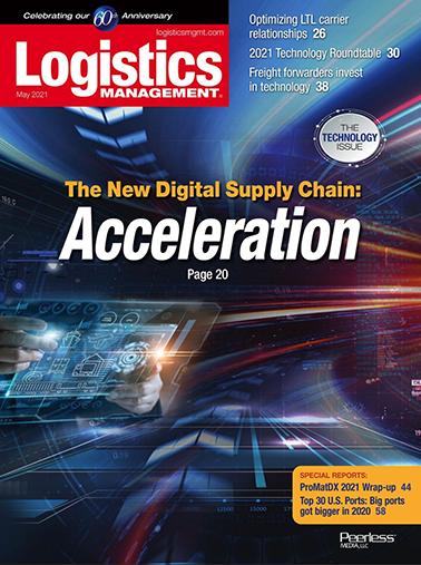 Geodis-MagazineCover-LogisticsManagement