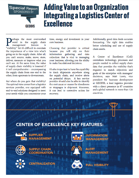 Screenshot-2018-3-30 Center_of_Excellence_Special_Report pdf
