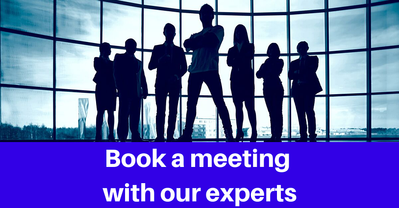 meet our experts 2019 (1)